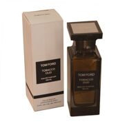 Тестер Tom Ford Tobacco Oud Eau de Parfum, 100мл
