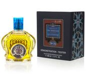 Тестер Shaik Chic Shaik Blue №70, 100ml