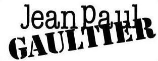 Парфюм Jean Paul Gaultier оптом в Москве