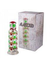Khalis Al Anoud, 18ml