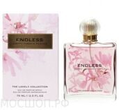 "Sarah Jessica Parker ""Endless"", 75 ml, Edp"
