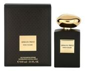 Тестер  Armani Prive Rose d'Arabie, 100 ml