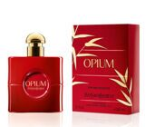 Yves Saint Laurent Opium Rouge Fatal (Collector's Edition 2015), edp 100ml