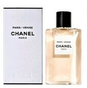Chanel  Paris Venise, 125 ml, Edt