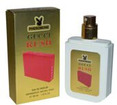 Духи с феромонами Gucci Rush,55ml (золото)