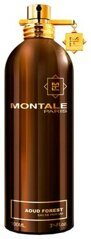 Montale Aoud Forest, 100 ml