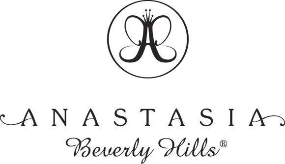 Anastasia Beverly Hills оптом