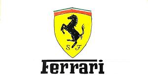 купить парфюм Ferrari оптом