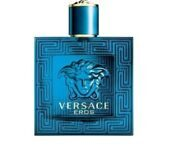 Eros Versace, 100ml, Edt