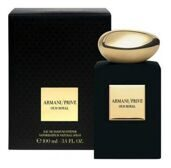 Тестер Armani Prive Oud Royal, 100 ml