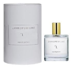 Zarkoperfume eL, 100 ml, Edp