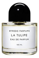 Тестер Byredo Parfums La Tulipe, 100ml
