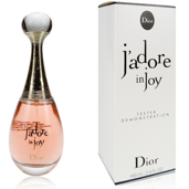 Тестер Christian Dior J'adore in Joy, 100 ml