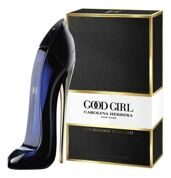 Carolina Herrera Good Girl, 80ml, Edp