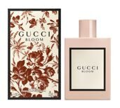 Gucci Bloom, 100 ml, Edp
