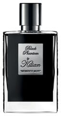 Tester Кlliаn Black Phantom, 50 ml