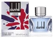 Dunhill London, 100ml, Edt