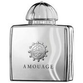 Тестер Amouage Reflection Woman, 100ml
