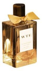 Тестер Burberry Wild Thistle, 150 ml, Edp