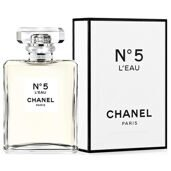 Chanel №5 L'Eau, 100ml