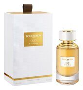 Boucheron Oud de Carthage, 125ml