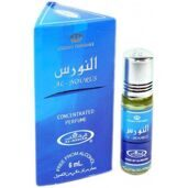 Al-Rehab Al Nourus (men), 6 ml