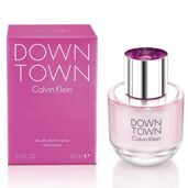 Downtown Calvin Klein, 90ml, Edp