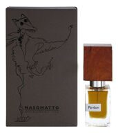 Тестер Nasomatto Pardon, 30ml