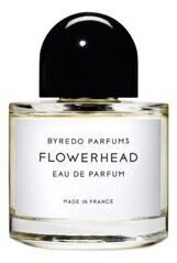 Тестер Byredo Parfums Flowerhead, 100 ml, Edp