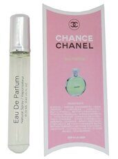 20ml-Chanel Chance eau Fraiche woman