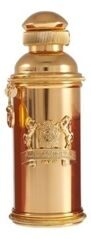 Тестер Alexandre J. Golden Oud, 100ml