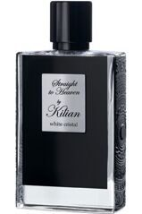 Тестер By Кlliаn Straight to Heaven White Cristal, 50ml