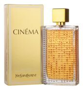 YSL Cinema, 90 ml, Edp