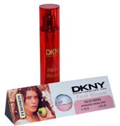 Духи с феромонами Donna Karan Be Delicious Fresh Blossom, 55ml (wom)