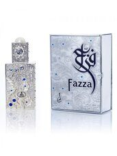 Khalis Fazza, 25ml
