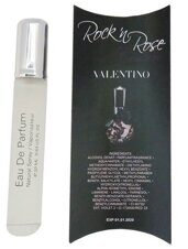 20ml-Valentino Rock'n Rose Couture woman