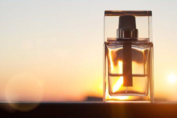 купить Christian Dior оптом в Москве