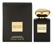 Тестер Armani Prive Myrrhe Imperiale, 100 ml