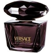 Crystal Noir Versace, 90ml, Edt