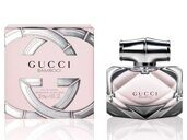 Bamboo Gucci, 75ml, Edp