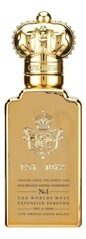 Тестер Clive Christian No1 for Men, 50ml