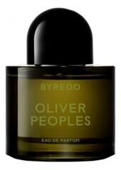 Тестер Byredo Oliver Peoples Moss, 100ml, Edp