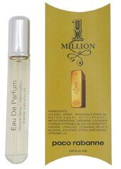 20ml-Paco Rabanne 1 million man