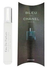 20ml-Chanel Bleu de Chanel man