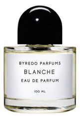 Тестер Byredo Parfums Blanche, 100ml