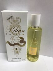 Мини-тестер Кlliаn Forbidden Games, 65ml