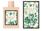 Gucci Bloom Acqua di Fiori, 100 ml, Edt