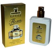 Духи с феромонами Gucci Flora by Gucci Eau de Parfum ,55ml (золото)