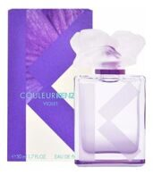 Couleur Kenzo Violet Kenzo, 100ml, Edt