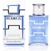 Kouros Energizing Yves Saint Laurent, 100ml, Edt